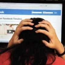 Il sì della Camera al Disegno di legge sul bullismo e sul cyberbullismo.