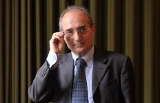 2) Vincenzo Macrì, procuratore generale della Repubblica presso la Corte di appello di Ancona