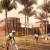 x FEd esterno scuola
