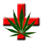 wpid-logo-pezzo-1-farmacannibinoidi.jpg.jpg