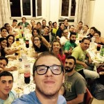 wpid-x-fed-cena-di-gruppo-centri-giovanili.jpg.jpg