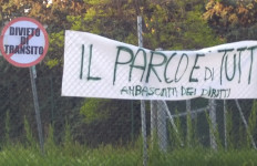 foto-protesta-parco-pace