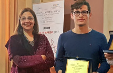 x-fed-liceale-premiato