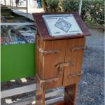 foto-cassetta-bookcrossin