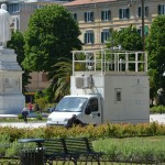 wpid-Centralina-Piazza_Cavou.jpg