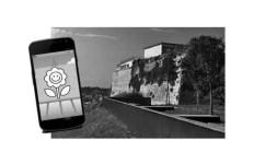 foto-new-app-cybercardeto