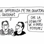 Fonte: http://www.libertas.sm/le-vignette-di-ranfo.html