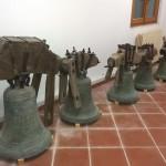 1-foto-campane
