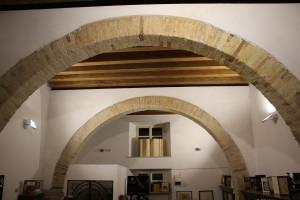 1-foto-libreria-vicolo-bonarelli