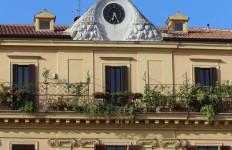 1-x-fed-palazzo-orologio-piazza-roma