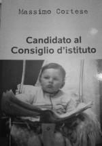 copertina-candidato-cistituto