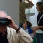 foto-1-strumento-oculus