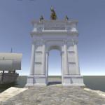 foto2-progetto-oculus