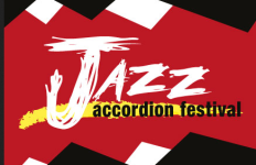logo-jazz-accordion-festival