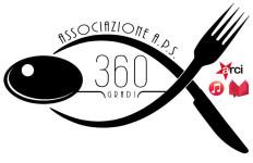 logo-circo-360