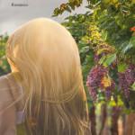 copertina-libro-innocenza-germoglio