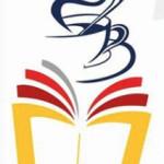 p5-logo-caffe-letterario-pergoli