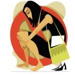 wpid-immagine-molestie-sessuali1168538841..jpg