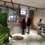 x-fed-foto-caffe-letterario-centro-pergoli