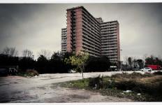 foto-1-ok-edificio