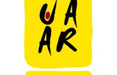 x-fed-logo-uaaar