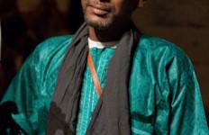 personaggio-tuareg