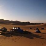 le-dune-del-sahara