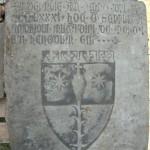 1-stemma-mugnadini