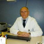 DR_GIORGIO-ROSSI-002-150x150