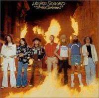 street-survivors-lynyrd-skynyrd-cd-cover