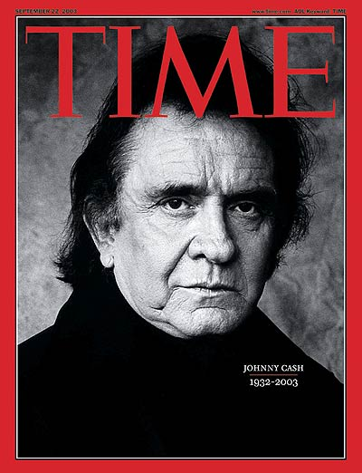 Johnny_Cash_Time