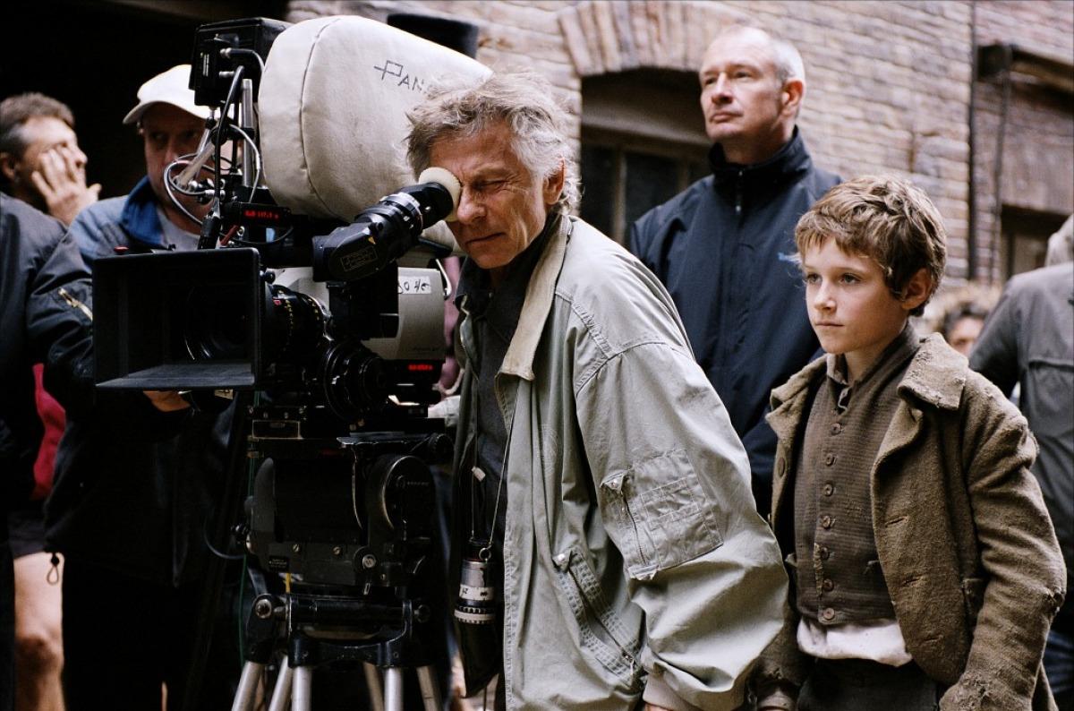 Roman-Polanski-2005