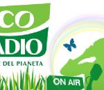 Logo_Ecoradio_0411