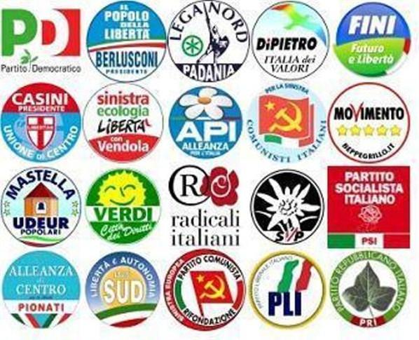 MILITARI / ISCRIZIONE AI PARTITI POLITICI / Il Consiglio di Stato: per militari possibile iscrizione a partiti politici