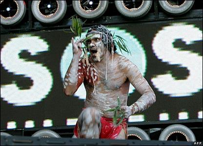 aborigeni_sidney