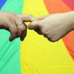 controomofobia