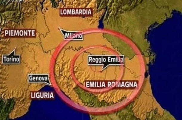 terremoto20maggio2012