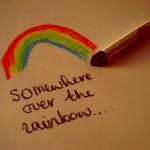 somewhereovertherainbow