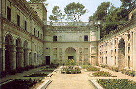 villaimperiale1