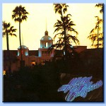 cover_hotel_california