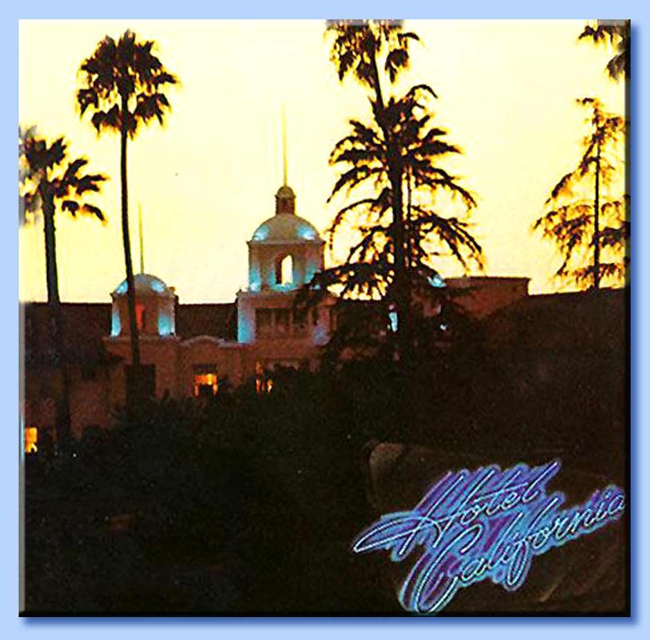 cover_hotel_california