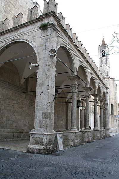 Loggia_dei_Mercanti_Ascoli_Piceno