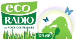 Logo_Ecoradio_0829