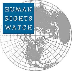 11 logo__human_rights_watch