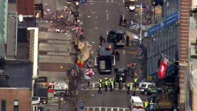 212313-boston-marathon-explosions