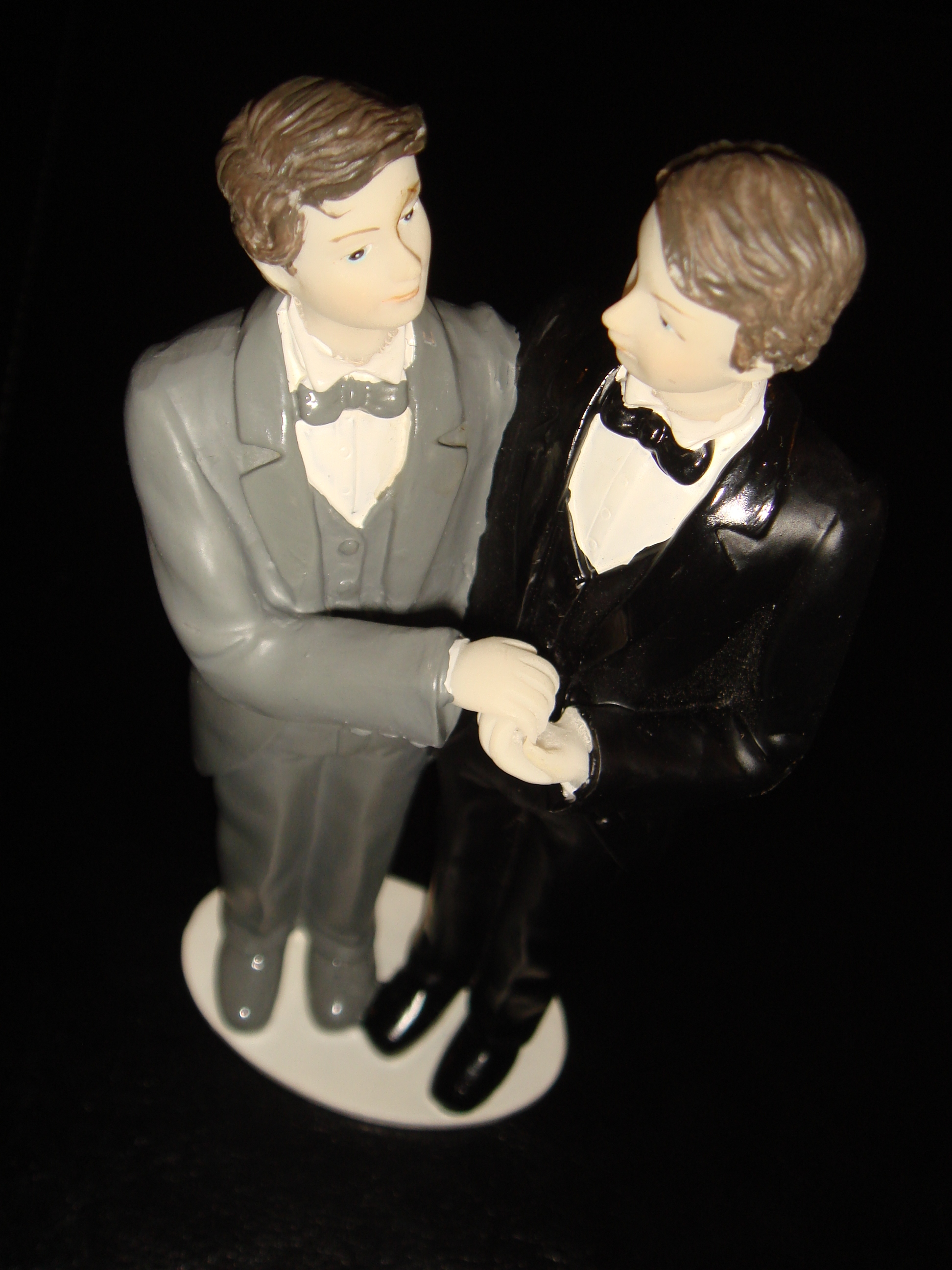 Gay_wedding_a_by_Stefano_Bolognini