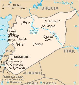 Mapa_de_Siria