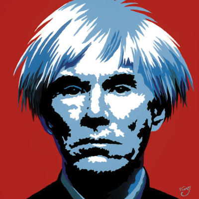 andy-warhol-self-portrait