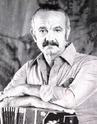 astorpiazzolla
