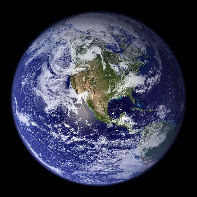 earth-11009_640